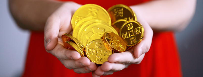 Macht Geldausgeben glücklich? Mit diesen 3 Strategien auf jeden Fall!