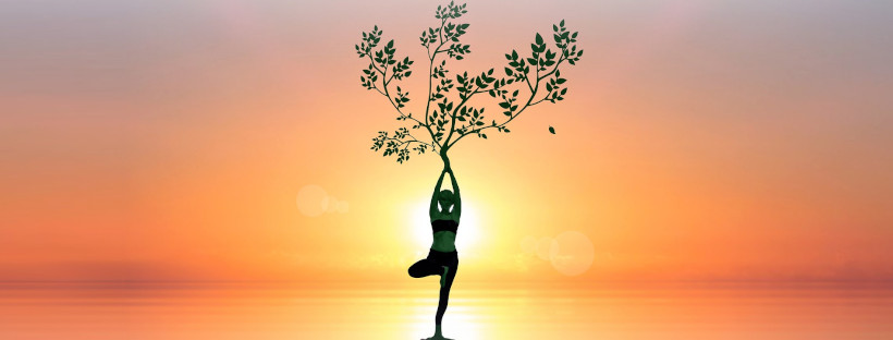 Das Leben ist kurz – In welche Richtung fließt deine Energie?