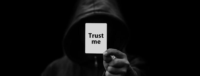 Manipulation: So wirst du beeinflusst (und wie du dich davor schützt)