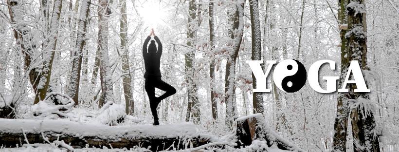 Warum der Yoga-Fitnesstrend nicht an dir vorbeigehen sollte
