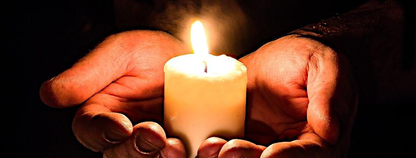 Vergebung - Heilung oder Mythos?