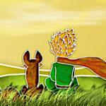 11 Zitate: Was wir vom Kleinen Prinzen lernen können
